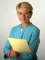 Kay Alexander