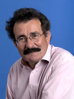 Prof. Lord Robert Winston