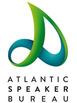 Atlantic Speaker Bureau Skills Enhancing