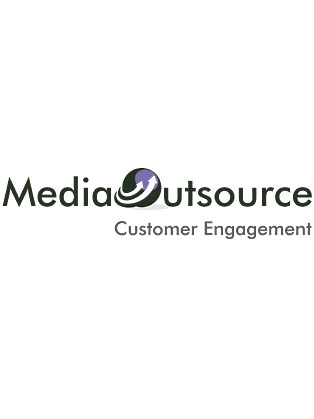 Media Outsource