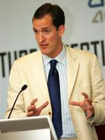 Alex Balfour
