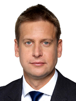 Ed Chamberlin