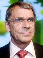 Anders Knutsen
