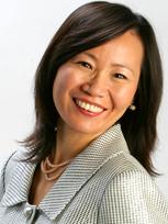 Haiyan Wang