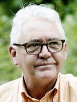 Christian Majgaard