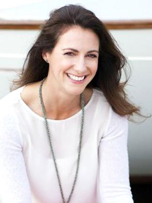 Hannah White
