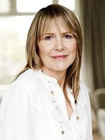 Molly Bedingfield