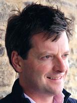 William Sitwell
