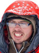 Andrew Kirkpatrick