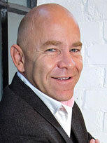 Dominic Littlewood