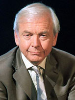 John Humphreys