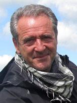 Duncan Falconer