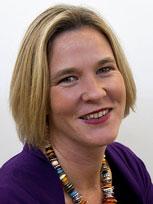 Mandy Hickson
