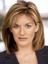 Andrea Catherwood
