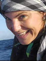 Janice Meek