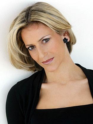 Emily Maitlis