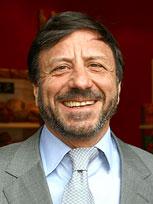 Rocco Forte