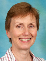 Helen Sharman picture
