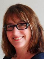 Joanna Wilde