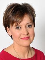 Sally Bundock