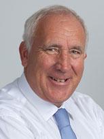 John Timpson