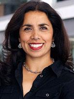 Nina Nannar