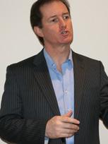 Roger Flynn