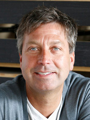 john torode awards hosts presenters speaker culture. Black Bedroom Furniture Sets. Home Design Ideas