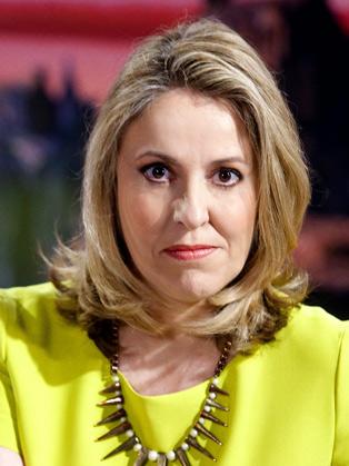Sarah Smith
