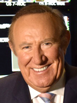 Andrew Neil Keynote Speaker, Conference and Awards Presenter