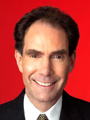 Todd Benjamin
