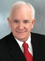 John Canfield