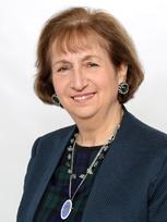 Diane Burstein