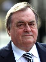 Rt Hon Lord John Prescott
